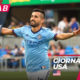 Pronostici MLS giornata 29: quote, news e statistiche