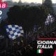 Pronostici Serie D giornata 3: quote, news e statistiche