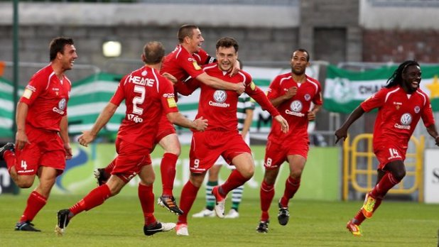 Sligo-Rovers-Waterford-pronostico-29-febbraio-2020-analisi-e-pronostico
