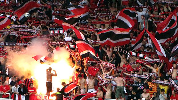 Spartak Trnava-Senica, il pronostico di Fortuna Liga Slovacchia: attenzione ai precedenti!