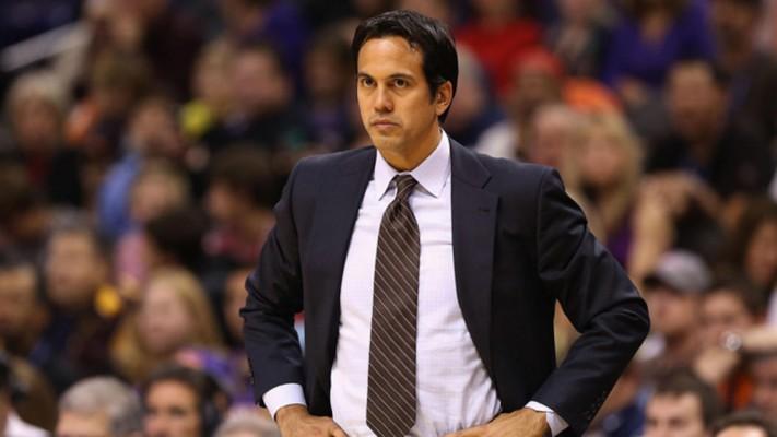 NBA Pronostici, New Orleans Pelicans-Miami Heat: Louisiana insidiosa per Spoelstra