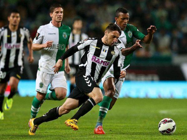Primeira Liga, Setubal-Sporting Lisbona mercoledì 30 gennaio: analisi e pronostico della 19ma giornata del torneo lusitano