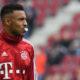 Champions League, Olympiakos-Bayern Monaco ultime dai campi e probabili formazioni: tedeschi favoriti