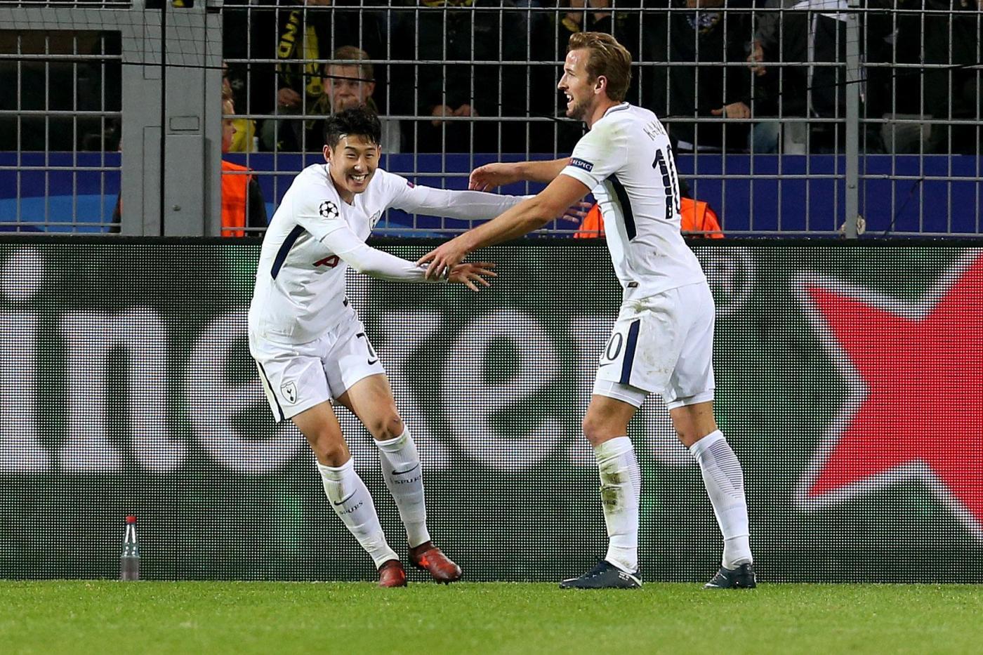 Tottenham-Newcastle 9 maggio, analisi e pronostico Premier League