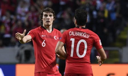 qualificazioni-europei-turchia-andorra-pronostico-7-settembre