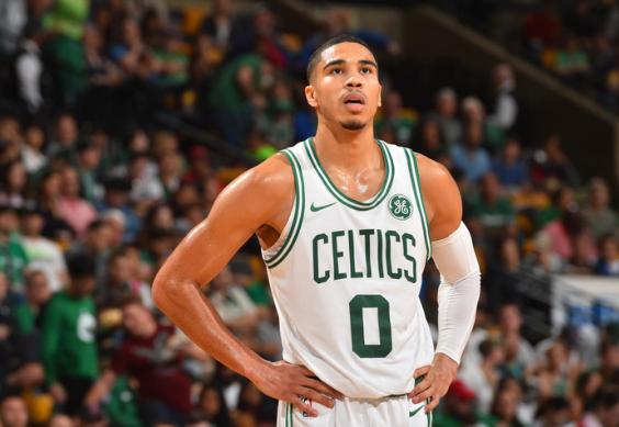 Nba pronostici 19 gennaio, Boston Celtics-Phoenix Suns. Kemba Walker è tornato, Rubio pure