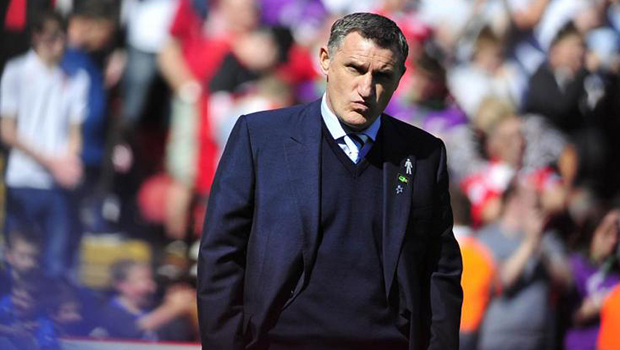 Tony_mowbray_coventry_league_one