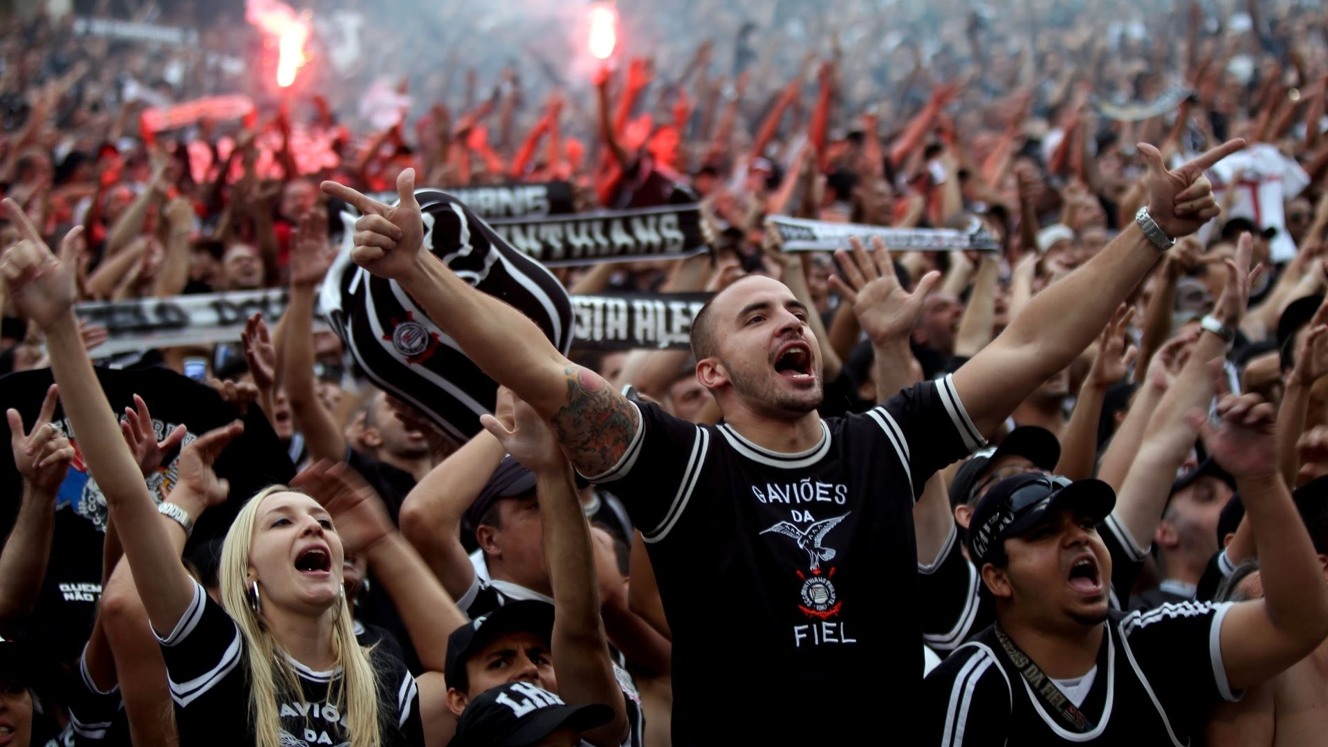 Campeonato Paulista, Corinthians-Ferroviaria giovedì 28 marzo: analisi e pronostico del ritorno dei quarti di finale