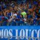 pronostici-brasileirao-giornata-38