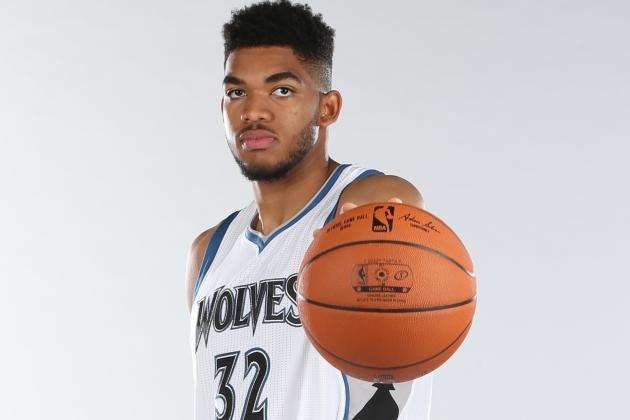 Nba pronostici 21 novembre, Minnesota Timberwolves-Utah Jazz. Towns sogna il bis in home and home