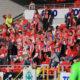 Eliteserien, Tromso-Bodo/Glimt giovedì 16 maggio: analisi e pronostico dell'ottava giornata del campionato norvegese
