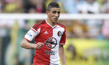 Pronostico Feyenoord-Sittard 22 febbraio: le quote di Eredivisie