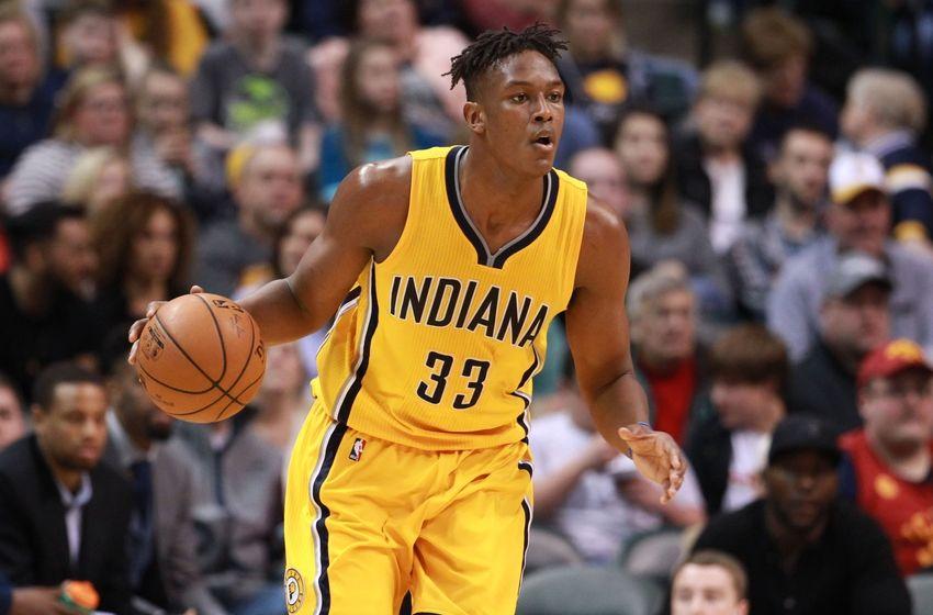 Nba pronostici 14 dicembre, Atlanta Hawks-Indiana Pacers. Trae Young ha bisogno di aiuto