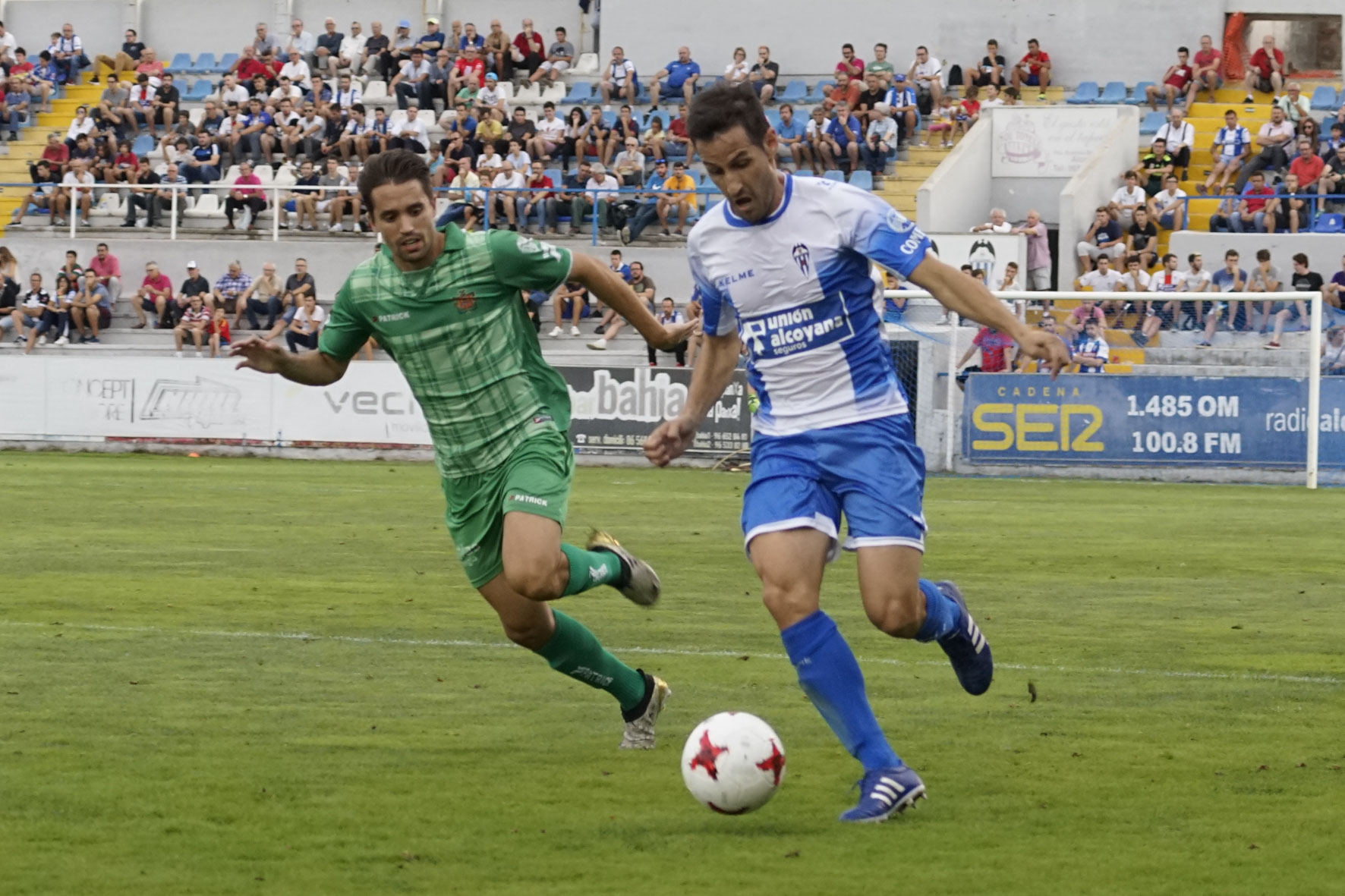 Murcia-Olot-pronostico-copa-rey