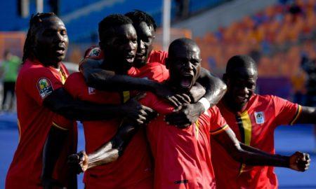 Coppa d'Africa, Uganda-Zimbabwe mercoledì 26 giugno: analisi e pronostico della seconda giornata del gruppo A