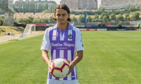 Pronostico Tenerife-Valladolid 22 gennaio: le quote di Coppa del Re