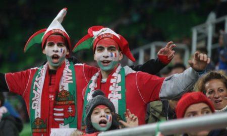 Ungheria-Slovacchia 9 settembre: il pronostico delle qualificazioni europee