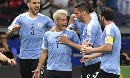 costa-rica-uruguay-pronostico-6-settembre-2019-analisi-e-pronostico