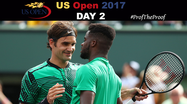 US-OPEN-2017-day2-atp