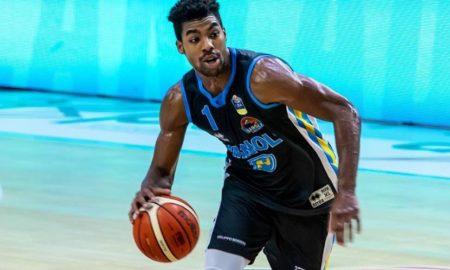 Basket-Serie-A-pronostico-8-dicembre-2019-analisi-e-pronostico