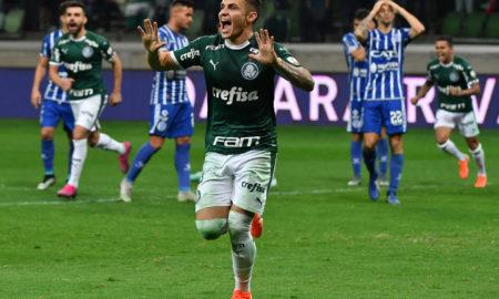 Palmeiras-Gremio-pronostico-27-agosto-2019-analisi-e-pronostico