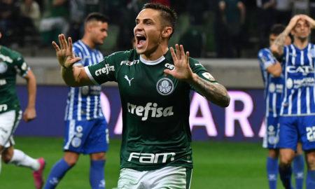 Pronostico Fluminense-Palmeiras 28 novembre: quote Serie A Brasile