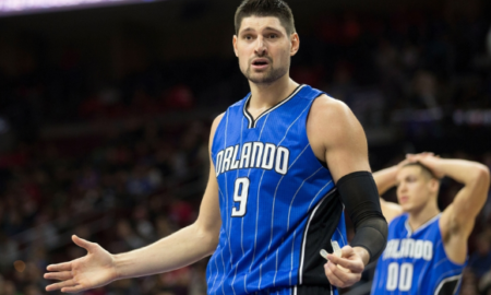 Nba pronostici 31 ottobre, Magic-Kings