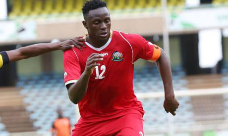 Coppa d'Africa, Kenya-Tanzania giovedì 27 giugno: analisi e pronostico della seconda giornata del gruppo C del torneo