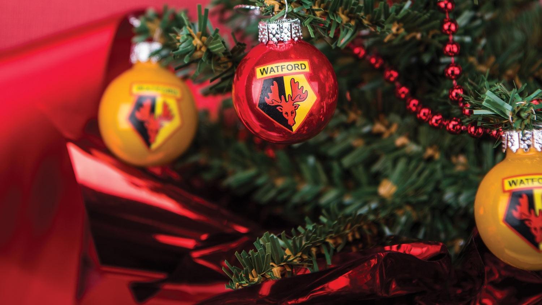 Watford-Leicester 26 dicembre, analisi e pronostico Premier League giornata 20