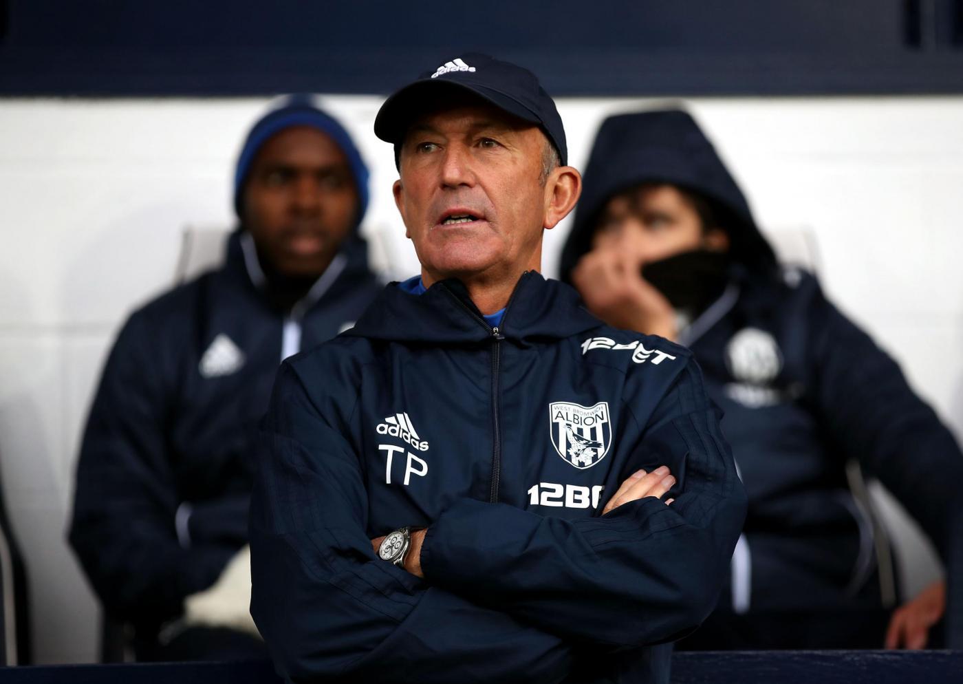 West Bromwich-Newcastle martedì 28 novembre, analisi e pronostico Premier League giornata 14
