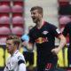 Bundesliga, Lipsia-Hertha: pioggia di gol in arrivo? Probabili formazioni, pronostico e variazioni Blab Index