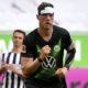 Europa League, Shakhtar-Wolfsburg: tedeschi a caccia dell'impresa! Probabili formazioni, pronostico e variazioni Index