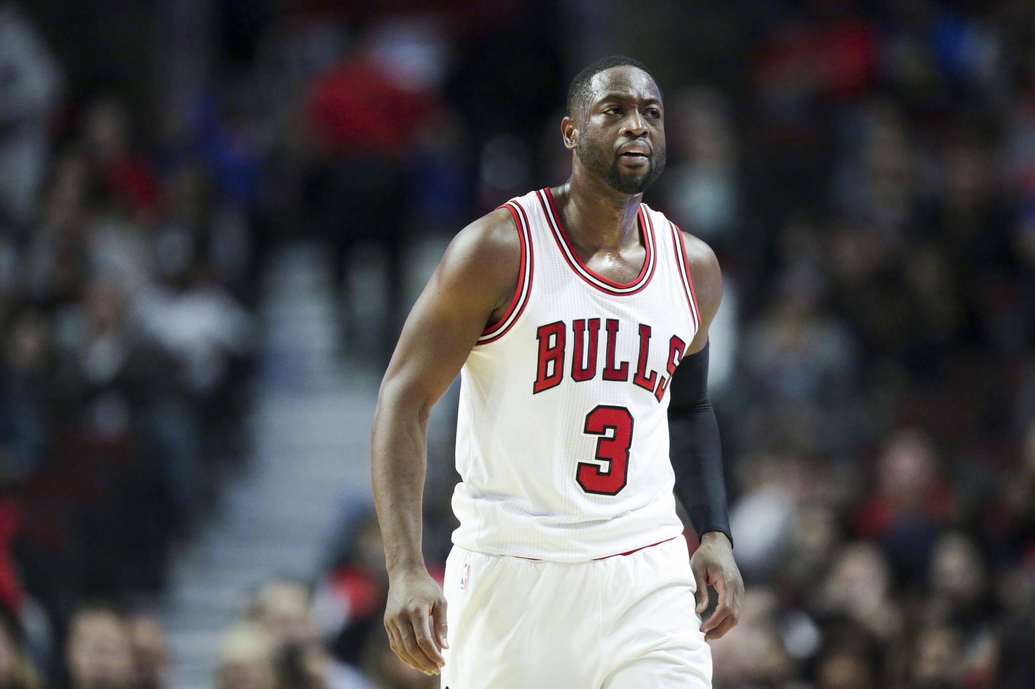 Nba pronostici 20 gennaio, Chicago Bulls-Miami Heat. Dwyane Wade, l'ultima volta nella sua città natale