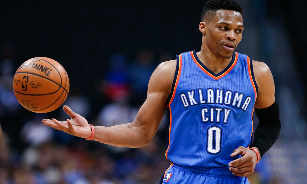 Nba pronostici 25 novembre, Thunder-Nuggets