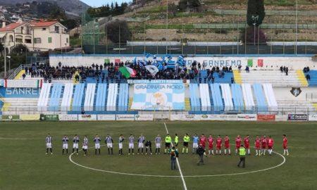 Pronostici Serie D giornata 16