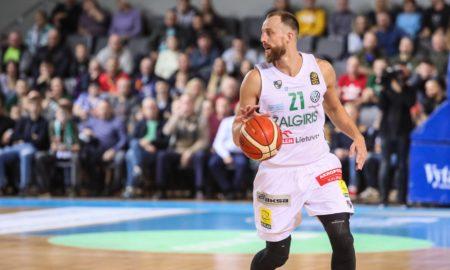 basket-eurolega-pronostico-28-febbraio-2020-analisi-e-pronostico