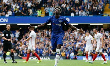 Chelsea-Ajax 5 novembre: il pronostico del match di Champions League