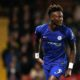 Pronostico Chelsea-Burnley 11 gennaio: le quote di Premier League