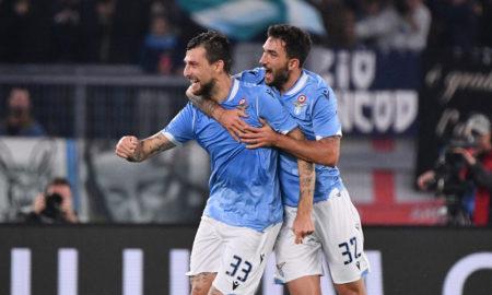 Lazio-Lecce 10 novembre: il pronostico di Serie A