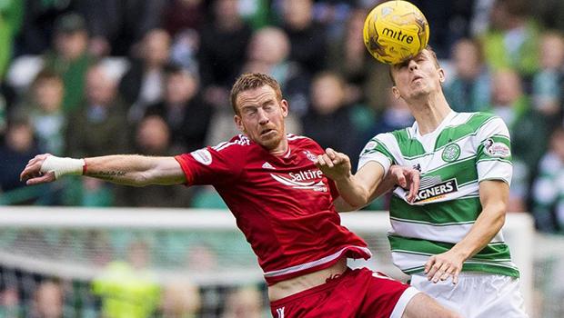 Aberdeen-Hearts 10 maggio: si gioca per il gruppo scudetto della Serie A scozzese. Padroni di casa favoriti per i 3 punti.