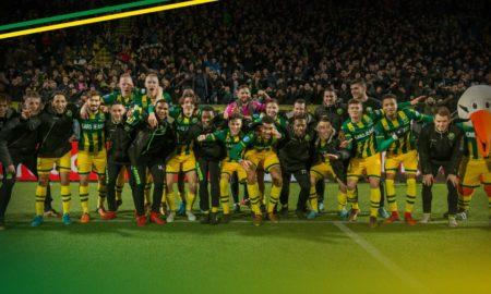 pronostici-eerste-divisie-olanda-giornata-7-calcio-quote