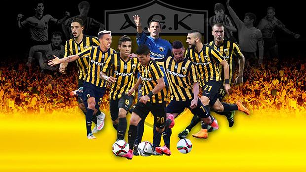 aek_grecia_calcio