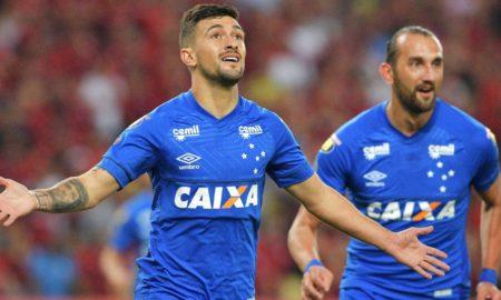 Gremio-Cruzeiro-pronostico-5-dicembre-2019-analisi-e-pronostico