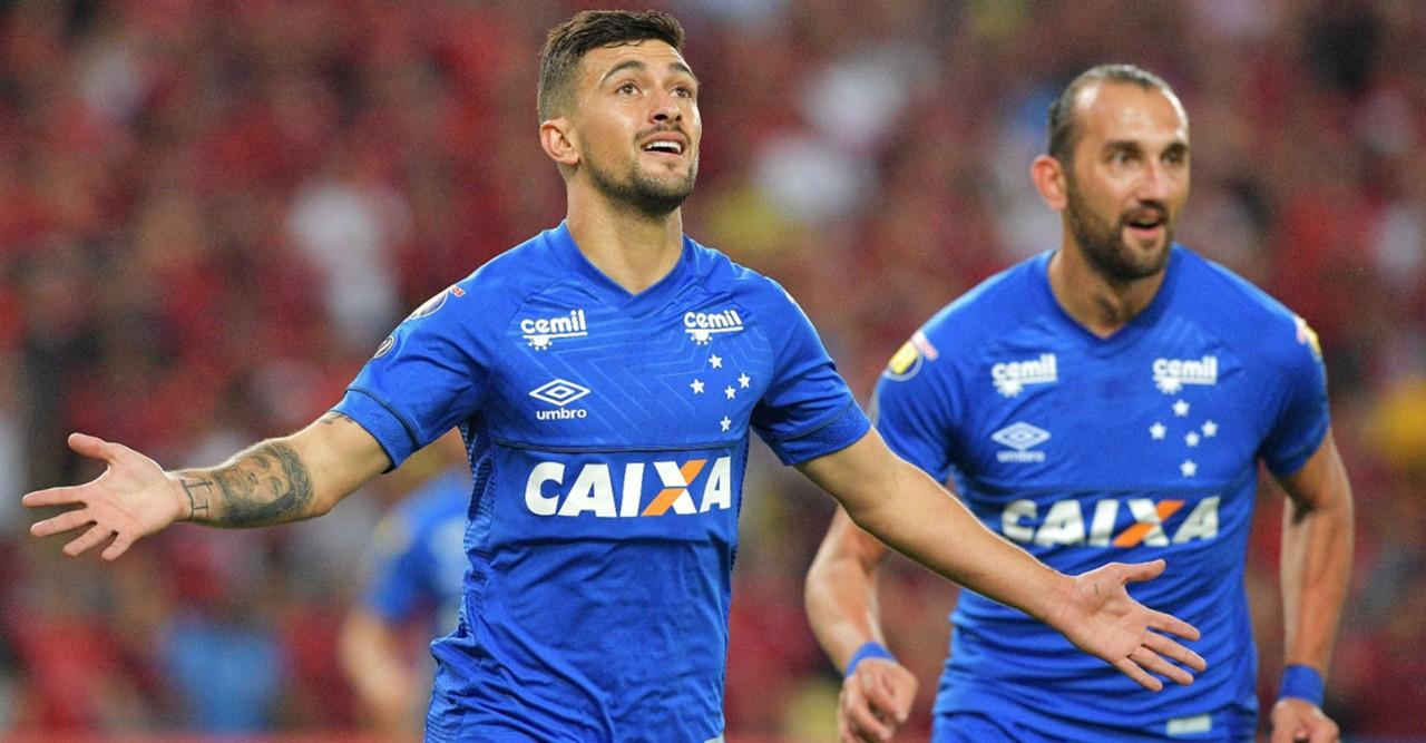 Cruzeiro-Atletico-Mineiro-pronostico-10-novembre-2019-analisi-e-pronostico