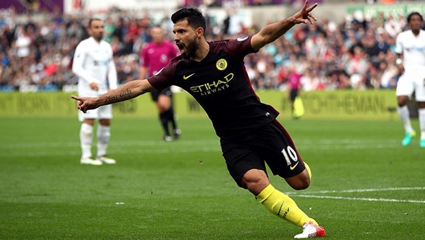 aguero-city-premier