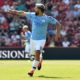 Manchester City-Brighton 31 agosto: il pronostico di Premier League