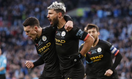 pronostico-manchester-city-southampton-probabili-formazioni-quote-premier-league