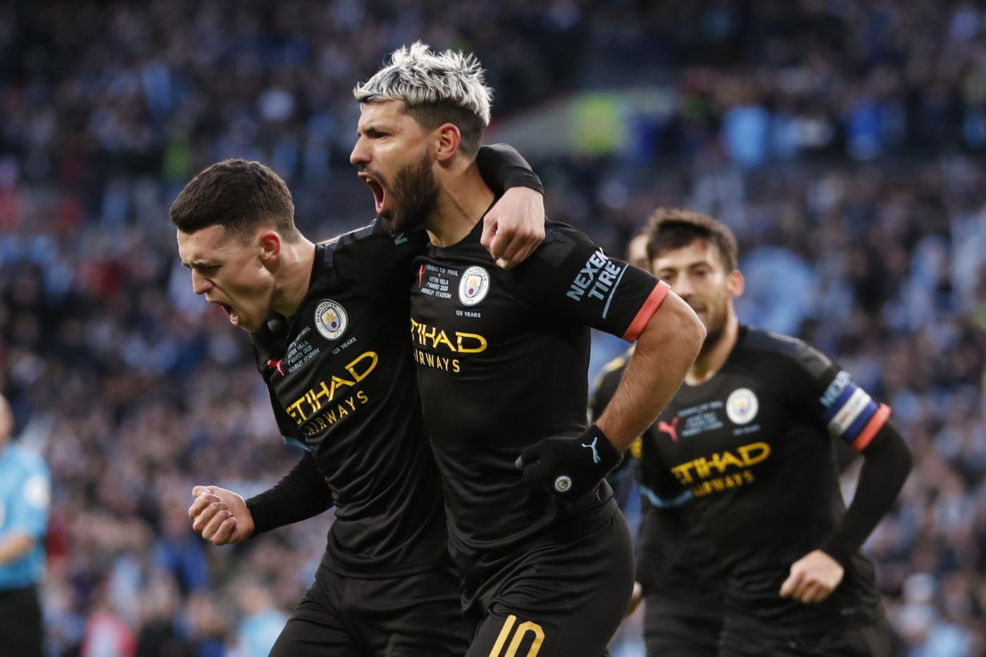 Manchester-United-Manchester-City-pronostico-8-marzo-2020-analisi-e-pronostico