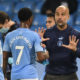 Premier League, Manchester City-Wolves: Citizens a +12, Lupi in ripresa. Probabili formazioni, pronostico e variazioni Index