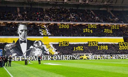 Champions League, AIK Stockholm-Ararat-Armenia 17 luglio: gli svedesi devono ribaltare la sconfitta dell'andata